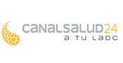 Canal Salud24
